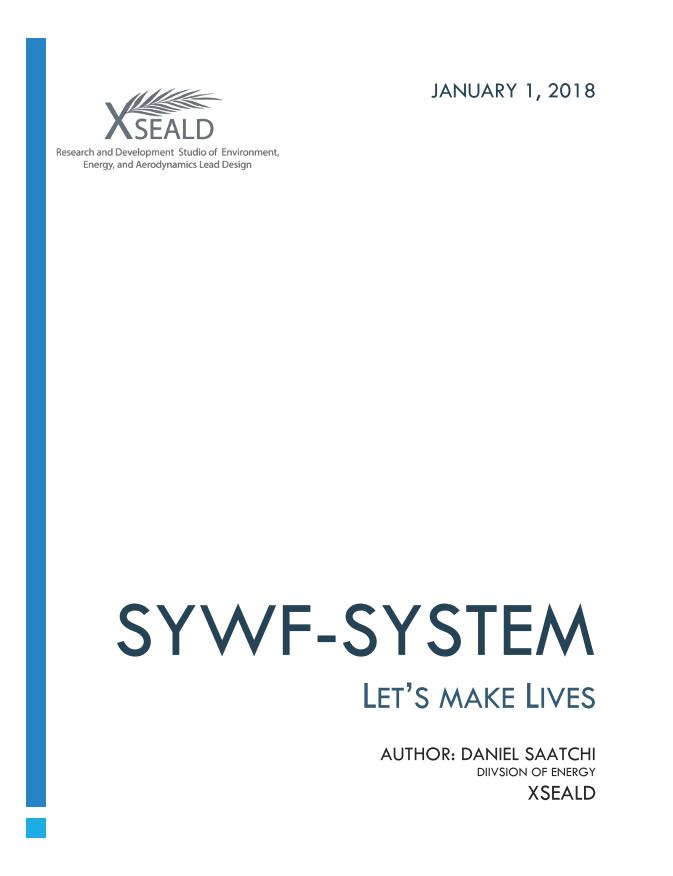 SYWF-System